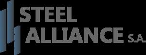 Steel Alliance Suisse